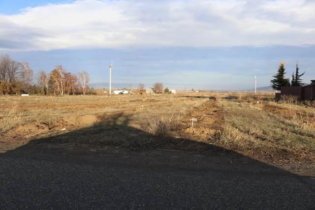 NKA Nelson Rd #2, Yakima, WA 98908 (MLS #21-360) :: Candy Lea Stump | Keller Williams Yakima Valley