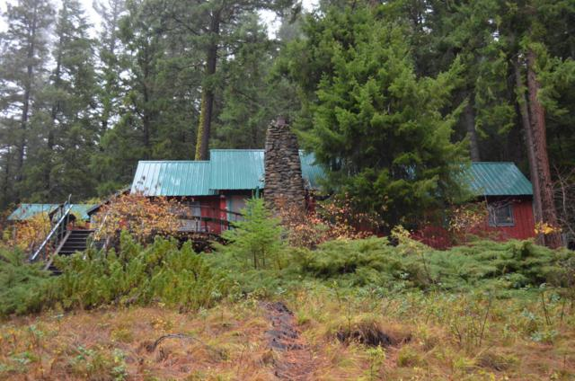 NNA State Route 410 Hwy, Naches, WA 98937 (MLS #17-2034) :: Results Realty Group