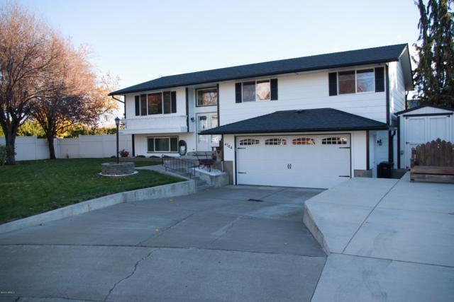 4704 W Prasch Ave, Yakima, WA 98908 (MLS #18-2744) :: Results Realty Group