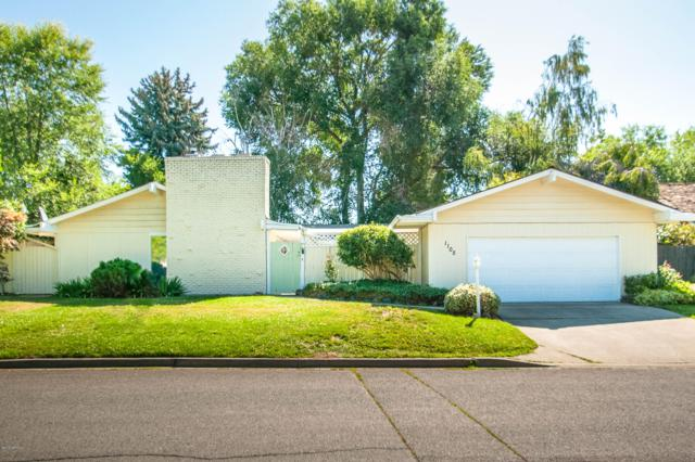 1105 S 45th Ave, Yakima, WA 98908 (MLS #19-1665) :: Results Realty Group