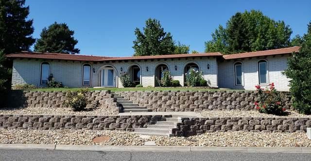 828 N Conestoga Blvd, Yakima, WA 98908 (MLS #19-2097) :: Joanne Melton Real Estate Team