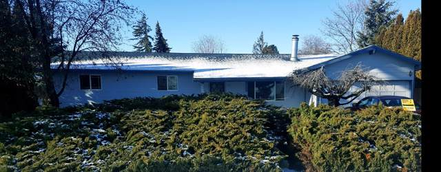 517 Pioneer Pl, Tieton, WA 98947 (MLS #19-2911) :: The Lanette Headley Home Group