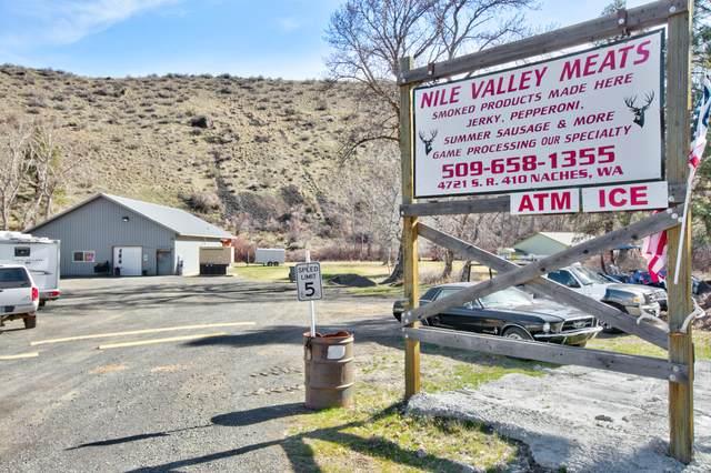 4721 Wa-410, Naches, WA 98937 (MLS #20-527) :: Amy Maib - Yakima's Rescue Realtor