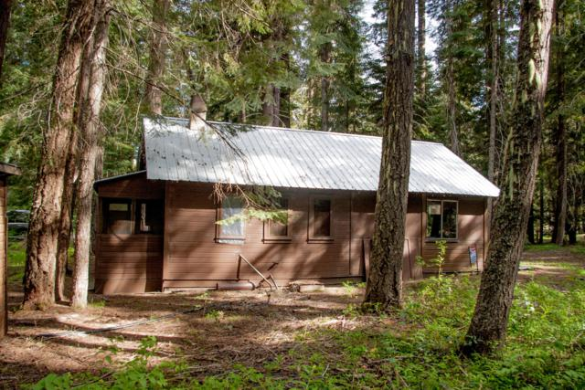 230 Little Naches Rd #2, Naches, WA 98937 (MLS #17-1262) :: Heritage Moultray Real Estate Services