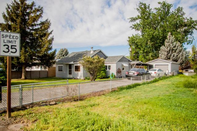 2106 S 3rd Ave, Yakima, WA 98903 (MLS #18-1068) :: Heritage Moultray Real Estate Services