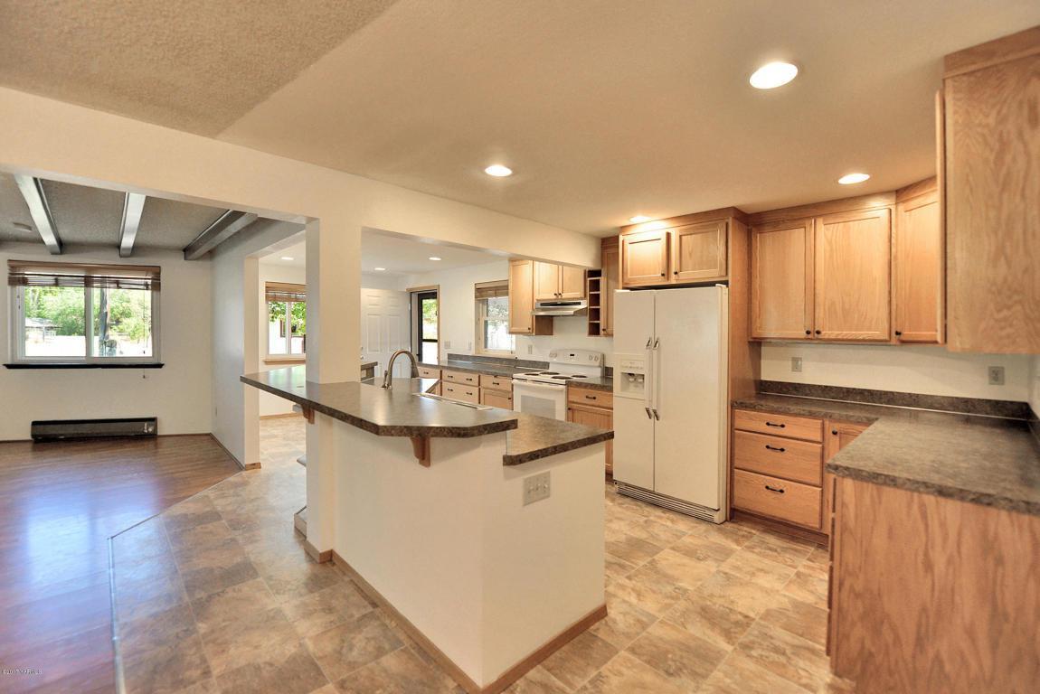 Kitchen Cabinets Yakima Wa perfect kitchen cabinets yakima wa ave 98902 intended decorating