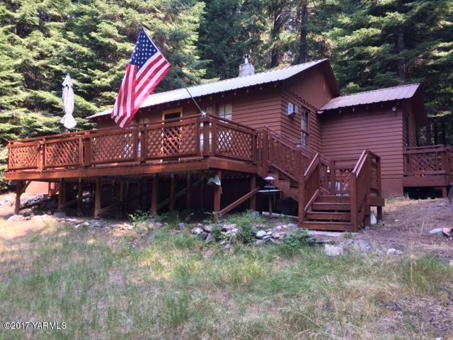 40401 Hwy 12 #51, Naches, WA 98937 (MLS #17-2061) :: Heritage Moultray Real Estate Services