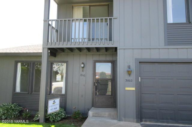 3002 Englewood Ave #34, Yakima, WA 98902 (MLS #18-1235) :: Results Realty Group