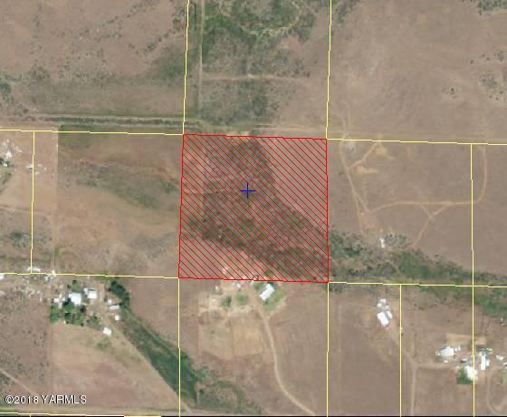 KNA Genesis Ln, Yakima, WA 98903 (MLS #18-1274) :: Results Realty Group