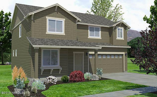 2402 S 62nd Ave, Yakima, WA 98903 (MLS #18-2374) :: Results Realty Group