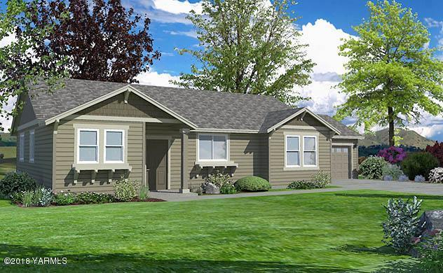 6300 W. Acre Lane Ave, Yakima, WA 98903 (MLS #18-2681) :: Heritage Moultray Real Estate Services