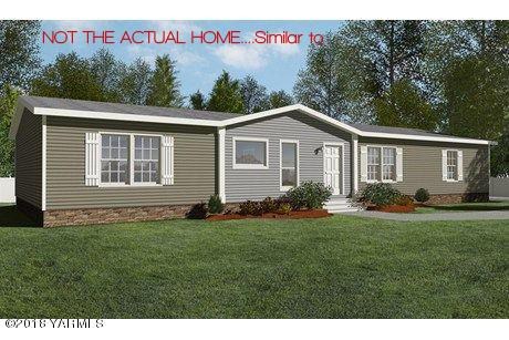 1163 Freimuth Rd, Selah, WA 98942 (MLS #18-495) :: Heritage Moultray Real Estate Services