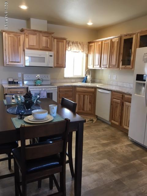 200 Bridle Way #281, Yakima, WA 98901 (MLS #18-531) :: Heritage Moultray Real Estate Services