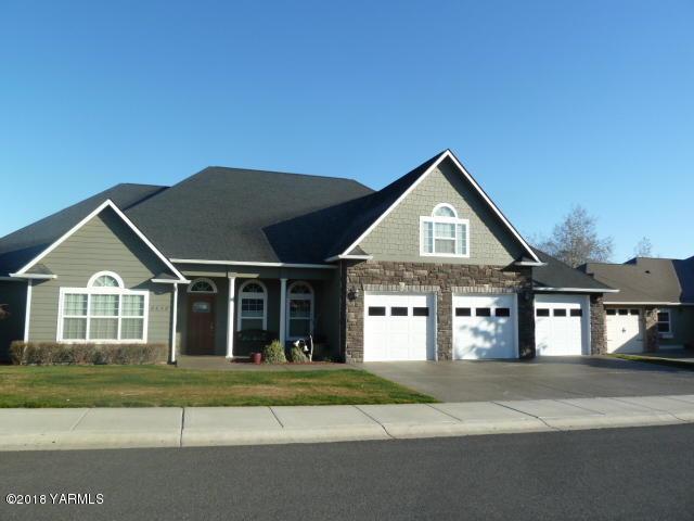 8839 Braeburn Lp, Yakima, WA 98903 (MLS #18-591) :: Results Realty Group