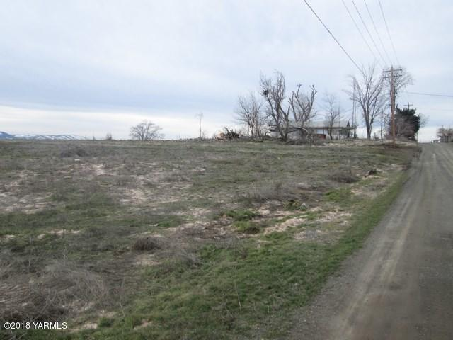 Tbd Pump Rd, Prosser, WA 99350 (MLS #18-897) :: Results Realty Group