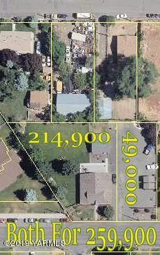 2605 Englewood Ave, Yakima, WA 98902 (MLS #19-1151) :: Results Realty Group