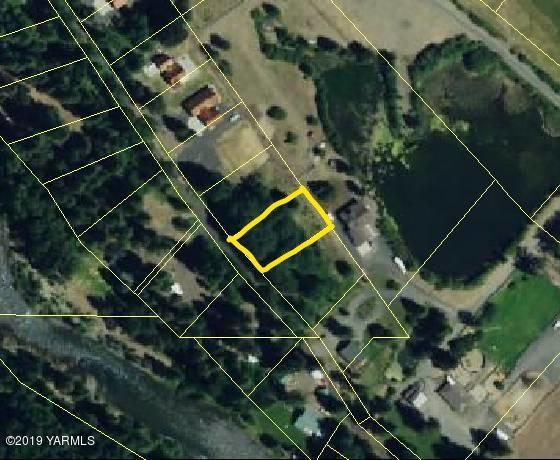 NKA Jefferson Lot #18, Naches, WA 98937 (MLS #19-1359) :: Heritage Moultray Real Estate Services
