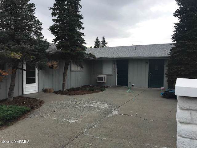 4005 Bell Ave - Photo 1