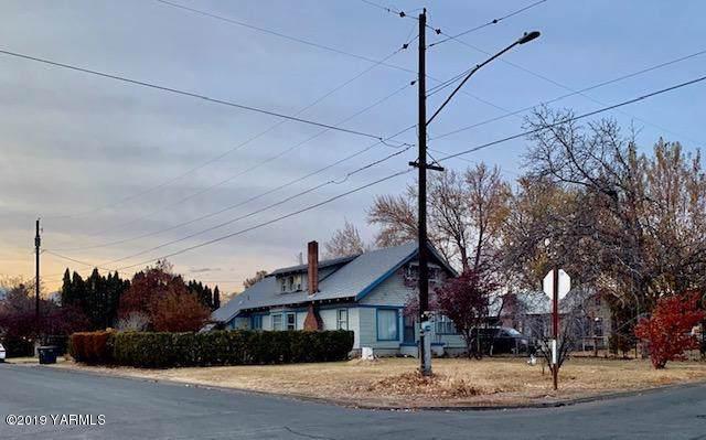916 Cornell Ave - Photo 1