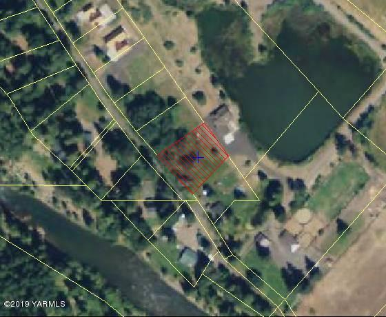 NKA Jefferson Rd, Naches, WA 98937 (MLS #19-287) :: Results Realty Group