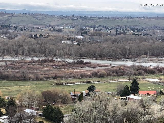 NNA Schuller Grade Rd, Yakima, WA 98908 (MLS #19-575) :: Heritage Moultray Real Estate Services