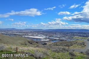 NNA Lookout Point Dr, Selah, WA 98942 (MLS #19-749) :: Results Realty Group