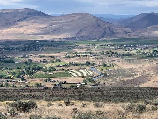 NNA Buds Pl, Yakima, WA 98901 (MLS #20-1479) :: Joanne Melton Real Estate Team
