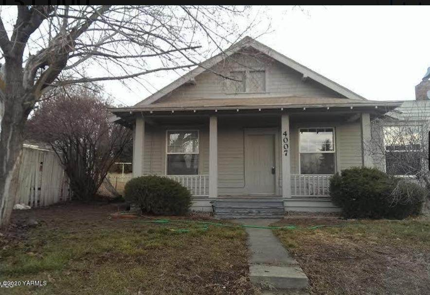 4007 Bell Ave - Photo 1