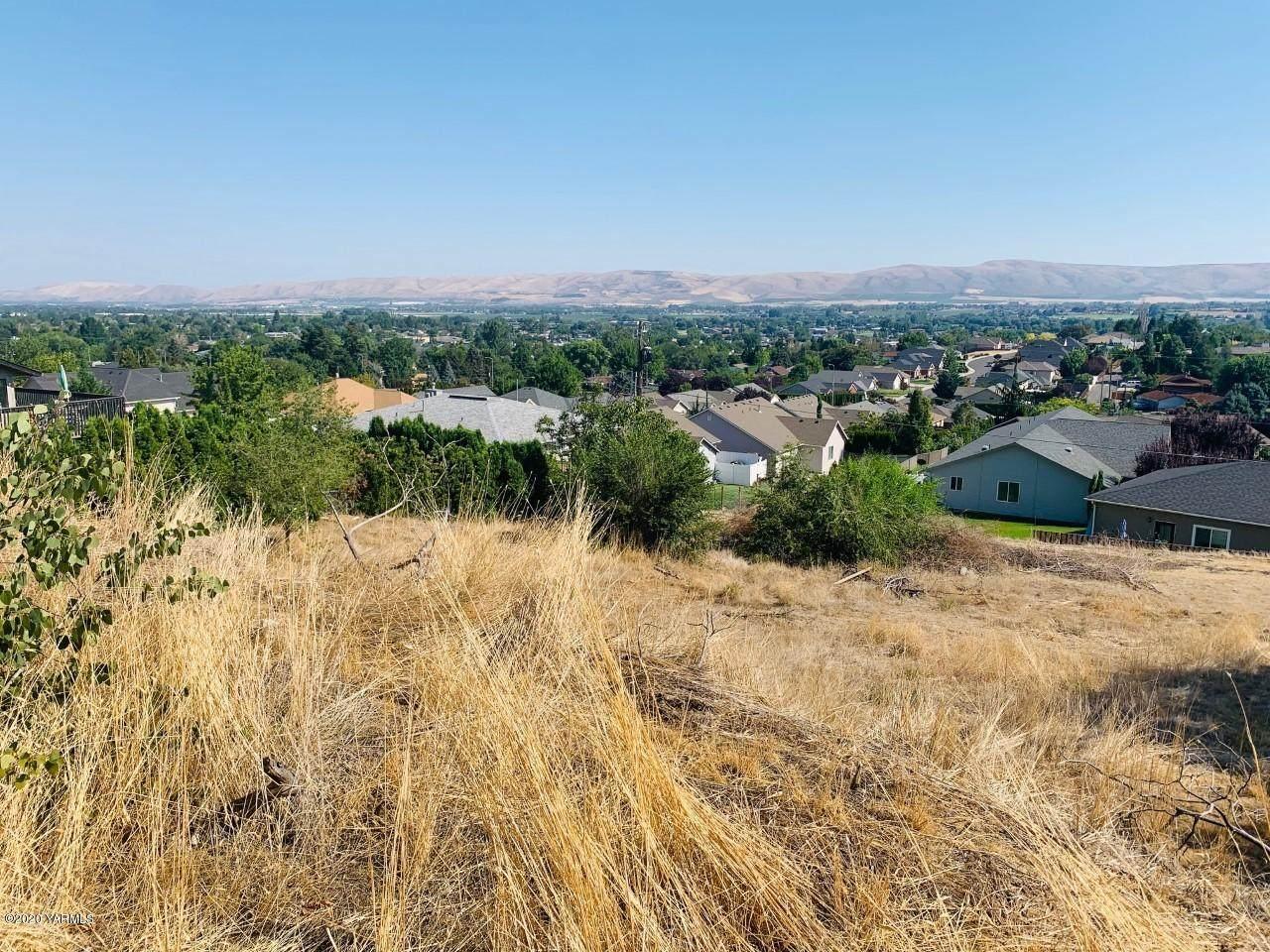 7902 Poplar View Way - Photo 1