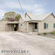 2210 River Rd, Yakima, WA 98902 (MLS #20-2107) :: Amy Maib - Yakima's Rescue Realtor