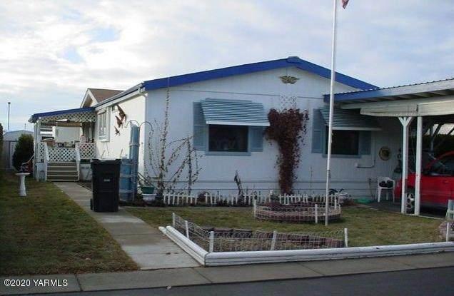 105 Washington Ave - Photo 1