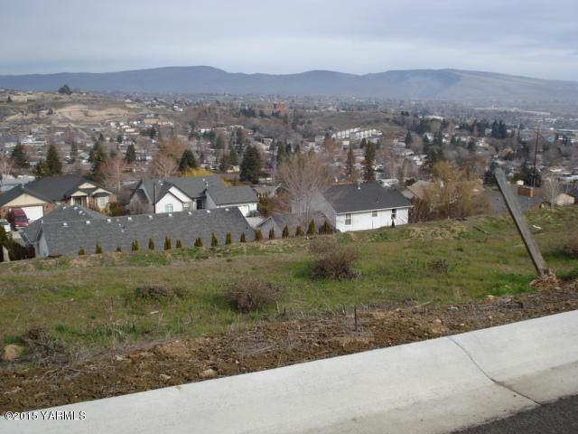 NNA Heritage Hills Ln - Photo 1