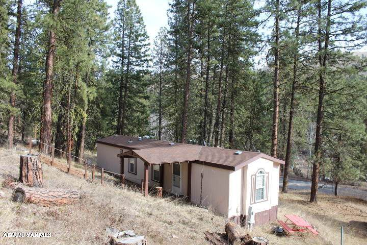 6371 Fork Rd - Photo 1
