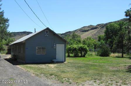 50 Klockhamer Rd - Photo 1