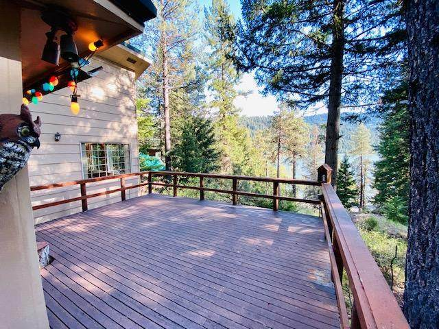 40401 Us Hwy 12 #19, Naches, WA 98937 (MLS #21-1021) :: Heritage Moultray Real Estate Services