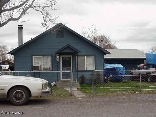 2211 4th Ave - Photo 1