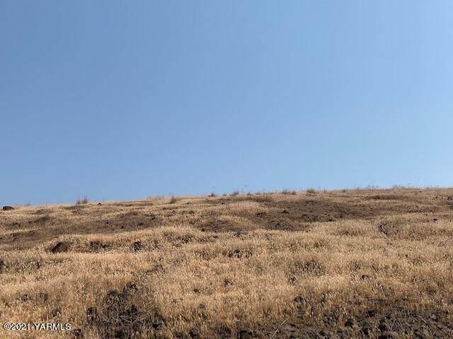 https://bt-photos.global.ssl.fastly.net/yakima/orig_boomver_1_21-1714-2.jpg