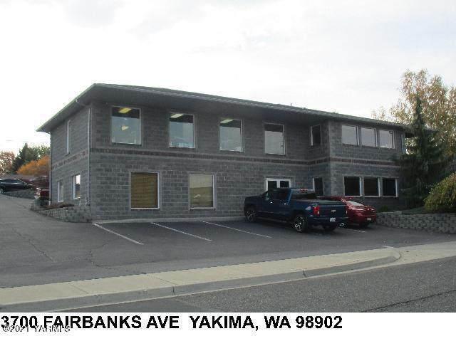 3700 Fairbanks Ave - Photo 1