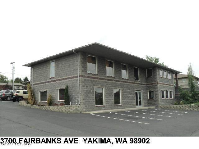 https://bt-photos.global.ssl.fastly.net/yakima/orig_boomver_1_21-1783-2.jpg