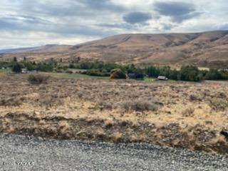 NKA Fork Rd - Photo 1