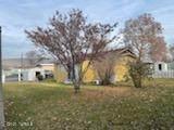 3005 Castlevale Rd - Photo 6