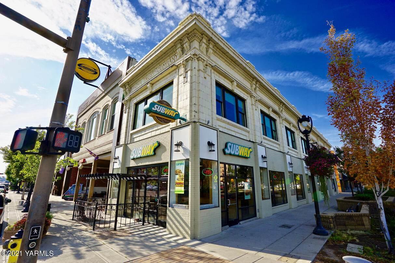123 Yakima Ave - Photo 1