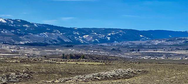 NKA Ahtanum N. Fork Rd, Yakima, WA 98903 (MLS #21-581) :: Heritage Moultray Real Estate Services
