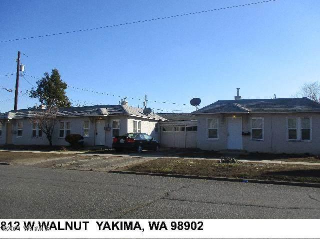 810 - 816 Walnut St - Photo 1