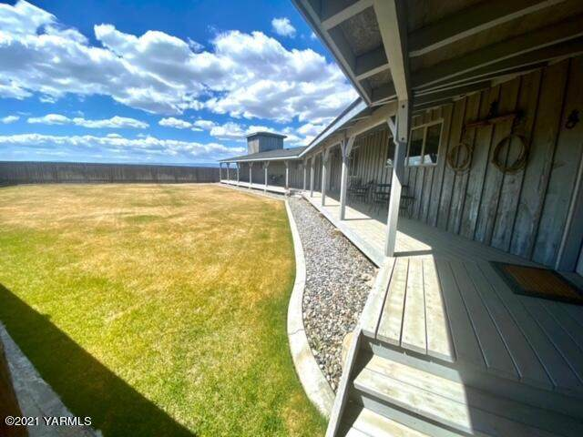 6446 Highway 283 Ave - Photo 1
