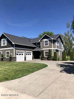 9501 Occidental Rd, Yakima, WA 98908 (MLS #21-1368) :: Candy Lea Stump | Keller Williams Yakima Valley