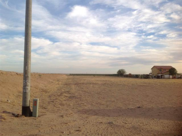 0000 CO 17 3/4 Ave 2 E, Yuma, AZ 85365 (MLS #130832) :: Group 46:10 Yuma