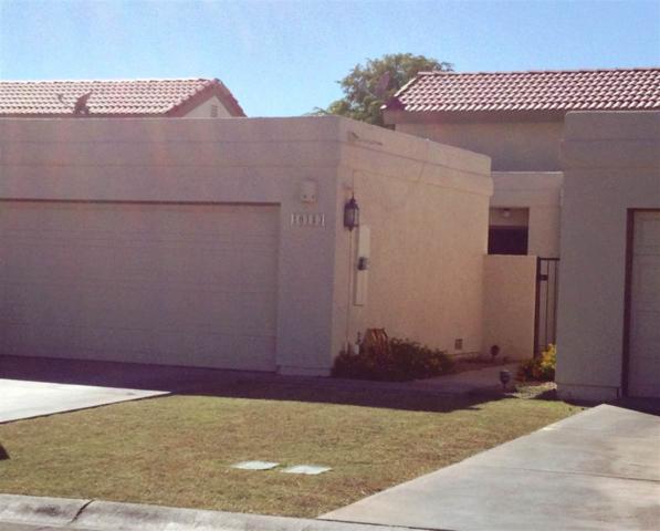 10183 Del Rey, Yuma, AZ 85367 (MLS #137719) :: Group 46:10 Yuma
