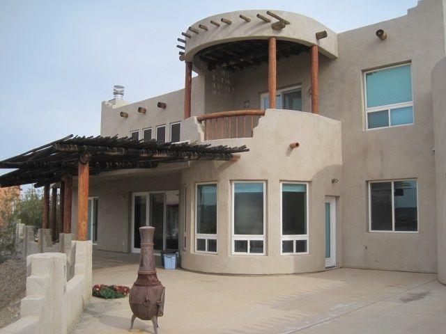 9812 Dove Ln, Martinez Lake, AZ 85365 (MLS #125974) :: Group 46:10 Yuma