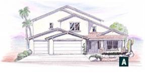 15820 S Via Cortile, Yuma, AZ 85365 (MLS #132775) :: Group 46:10 Yuma